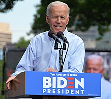 File:joe biden kickoff rally may 2019