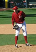 Joe Paterson Baseball.jpg