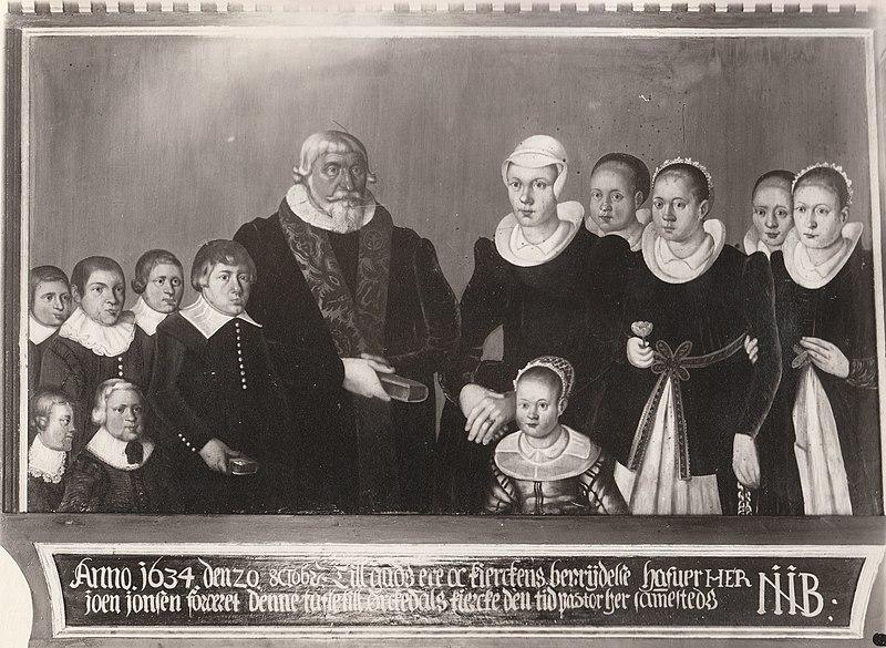 File:Joen Joensen (f. ca. 1580 - d. ca. 1658) (2741552017).jpg
