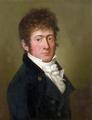 Johan Steengracht van Oostcapelle (1782-1846).png
