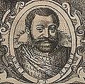 Johann Jacobi von Wallhausen.jpg