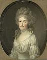 Johanna Ferdinanda van Collen (1774-1833). Echtgenote van Salomon Rendorp Rijksmuseum SK-A-2415.jpeg