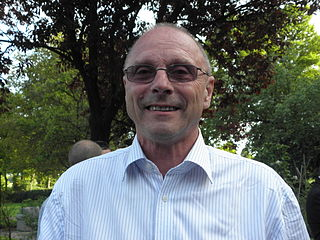 John OSullivan (engineer) Australian engineer