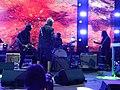John Cale Band, Summer Nostos Festival, Athens, 2018 (2).jpg