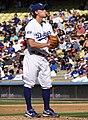 John Ely (pitcher).jpg