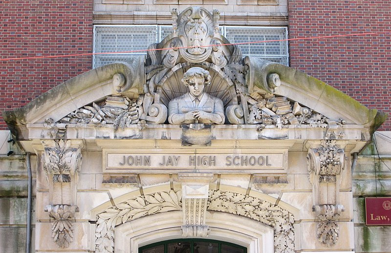 college now john jay wikipedia deadline
