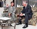John Klein and Rex Tillerson 170803-F-LI975-209.jpg