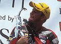 John McGiunness Senior TT 2007.jpg