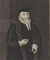 John Mordaunt, 2nd Baron Mordaunt (cropped).jpg