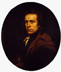 John Opie, 1789.jpg