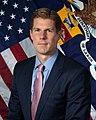 John P. Pallasch official photo.jpg