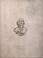 John Ray. Stipple engraving by C. G. Lewis, 1848, after J. M Wellcome V0004942.jpg