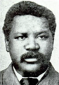 John Tengo Jabavu - from correspondence of PA Molteno.png