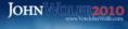 John Wolfe congress01.png