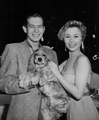 Johnnie Ray and Mitzi Gaynor 1954.png