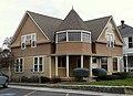 Johnson-Ellis House - Pendleton Oregon.jpg