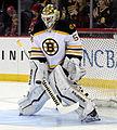 Jonas Gustavsson - Boston Bruins 2016.jpg