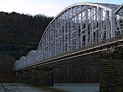 Jonathon Hulton Bridge.jpg