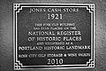 Jones Cash Store-5.jpg