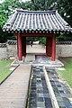 Jongmyo5.jpg