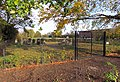 Joodse begraafplaats Dinxperlo.jpg