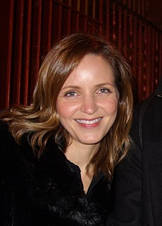 Jordana Spiro American actress
