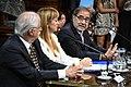 Jorge Argüello en el Senado.jpg