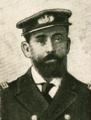 JoséCarlosDaMaia.png