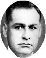 José Vicente Laveaga.png