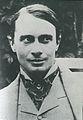 JosefKainz1898.jpg