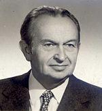Josef Klíma (1960).jpg