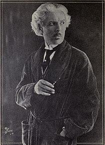 Josef Swickard - 1921 MPSD.jpg