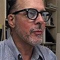 Joseph Podlesnik.jpg