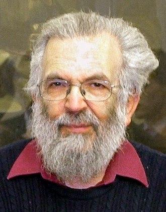 Hans Kelsen - Kelsen's defense of the Nuremberg war crime trials received explicit criticism by Joseph Raz in recent years.