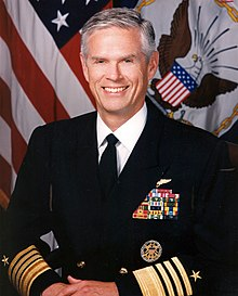 Joseph W. Prueher, ADM USN, 1996.jpg