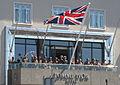 Jour d'la Libéthâtion Jèrri 9 d'Mai 2011 078.jpg