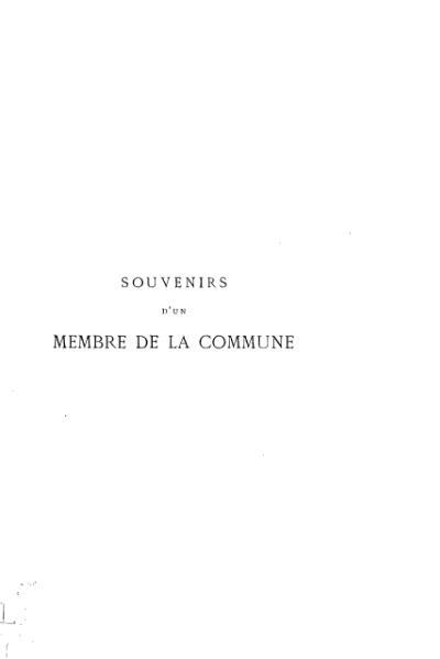 File:Jourde - Souvenirs d'un membre de la Commune.djvu