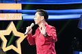 Journey to the West on Star Reunion 176.JPG