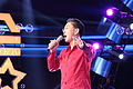 Journey to the West on Star Reunion 183.JPG