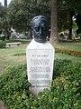 Juan Guzmán Cruchaga, Viña del Mar.jpg
