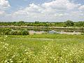 Jubilee River (14347310844).jpg