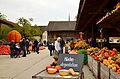 Jucker Farmart - Kürbisausstellung 2012-10-13 16-00-24.JPG