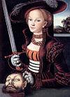 Judith mit dem Haupt des Holofernes.jpg