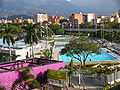 Juegos Suramericanos Medellin 2010.jpg