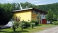 Jugendhaus Pfinztal.png