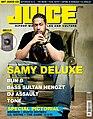 Juice-Cover mit Samy Deluxe.jpg