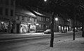 Julestemning i Trondheim (1961) (11462665115).jpg