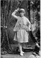 Julia Marlowe as Viola.png