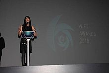Julia Parnell WIFT awards New Zealand.jpg