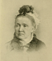 Julia Ward Howe from OfW, 1897.png
